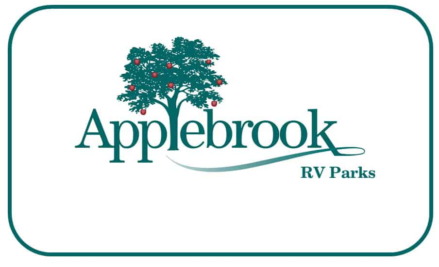 our Other RV Parks